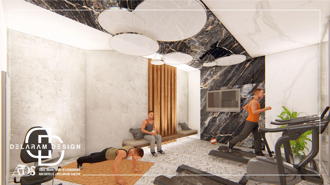 طراحی داخلی استخر زارعی 01