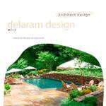 طراحی دکوراسیون داخلی منزل ( خانگی ) ، صنعتی، محوطه سازی و نمایشگاهی